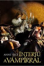 Interjú a vámpírral - Ekönyv - Anne Rice