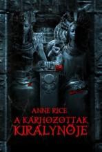 A Kárhozottak Királynője - Ekönyv - Anne Rice