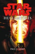 Star Wars: Hullámtörés - Ekönyv - Paul S. Kemp