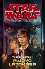 Star Wars: A jövő látomása - Ekönyv - Timothy Zahn