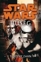 Star Wars: Hűség - Ekönyv - Timothy Zahn