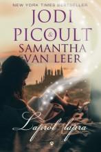 Lapról lapra - Ekönyv - Jodi Picoult - Samantha van Leer