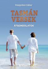 Tasmán versek - Ebook - Veszprémi Gábor