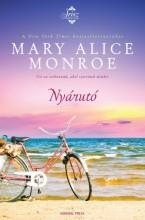 Nyárutó  - Ekönyv - Mary Alice Monroe