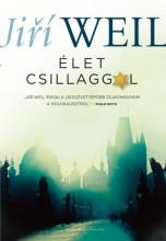 Élet csillaggal - Ekönyv - Jiří Weil