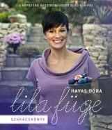 Lila Füge szakácskönyv - Ekönyv - Havas Dóra
