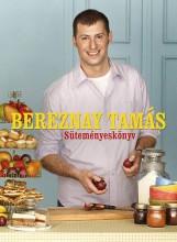 Süteményeskönyv - Ekönyv - Bereznay Tamás