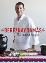 Mai magyar konyha - Ekönyv - Bereznay Tamás