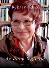 AZ ÁLOM LOGIKÁJA - Ebook - RÉKASY ILDIKÓ (1938-2015)