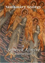 A SEJTÉSEK KÖNYVE SZONETTJEI - Ekönyv - SZATHMÁRY GYÖRGY (1928-1990)