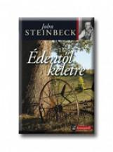 ÉDENTŐL KELETRE I-II. (ARANYTOLL) - Ekönyv - STEINBECK, JOHN