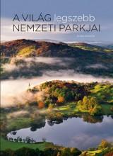 A VILÁG LEGSZEBB NEMZETI PARKJAI - Ekönyv - BIANCHI, ELENA