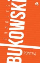 PONYVA - Ekönyv - BUKOWSKI, CHARLES