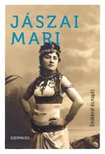 EMLÉKIRAT ÉS NAPLÓ - Ekönyv - JÁSZAI MARI