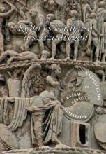 KÖLTŐ ÉS KRITIKUSA A SZÁZADVÉGEN - KÁRPÁTI KAMIL ÉS RAJNAI LÁSZLÓ LEVELEZÉSE - Ekönyv - STÁDIUM KIADÓ