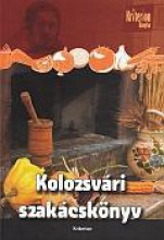 KOLOZSVÁRI SZAKÁCSKÖNYV - Ekönyv - SC EDITURA KRITERION SRL