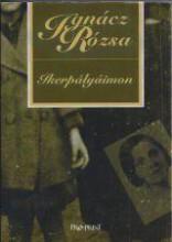 IKERPÁLYÁIMON - Ekönyv - IGNÁCZ RÓZSA