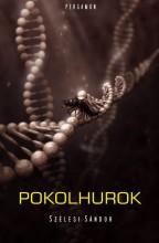 POKOLHUROK - Ekönyv - SZÉLESI SÁNDOR
