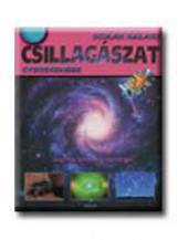 CSILLAGÁSZAT - SCOLAR KALAUZ GYEREKEKNEK - - Ekönyv - MITTON, JACQUELINE-MITTON, SIMON