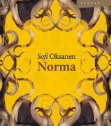 NORMA - Ebook - OKSANEN, SOFI