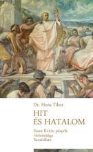 HIT ÉS HATALOM - Ebook - DR. HOÓS TIBOR