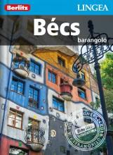 BÉCS - BARANGOLÓ - Ebook - LINGEA KFT.