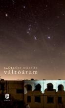 VÁLTÓÁRAM - Ekönyv - SZÖLLŐSI MÁTYÁS