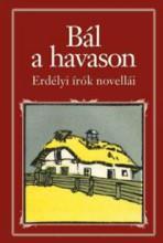 BÁL A HAVASON - NEMZETI KÖNYVTÁR 62. - Ekönyv - KÖZLÖNYKIADÓ KFT.