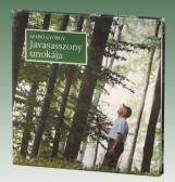 JAVASASSZONY UNOKÁJA - Ekönyv - SZABÓ GYÖRGY