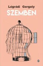 SZEMBEN - Ekönyv - LÉGRÁDI GERGELY