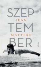 Szeptember - Ebook - Jean Mattern