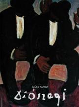 DIÓSZEGI (ALBUM) - Ekönyv - SZŰCS KÁROLY