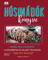 HÚSIMÁDÓK KÖNYVE - Ebook - FLETCHER, NICOLA