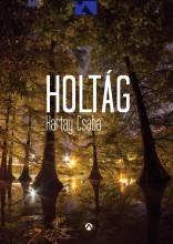 HOLTÁG - Ekönyv - HARTAY CSABA