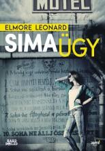 SIMA ÜGY - Ekönyv - LEONARD, ELMORE