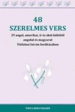 48 SZERELMES VERS - Ekönyv - TINTA KÖNYVKIADÓ KFT.