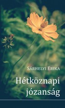 HÉTKÖZNAPI JÓZANSÁG - Ebook - SÁRHELYI ERIKA