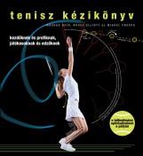 TENISZ KÉZIKÖNYV - Ekönyv - CORVINA KIADÓ