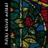 Nő(k) klisék nélkül - Ekönyv - Kentenich József atya