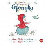 ÁFONYKA - HANGOSKÖNYV - Ekönyv - VARRÓ ZSUZSA