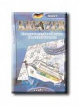 KREUZER - STUFE 4. - 2500 WÖRTER - Ekönyv - STRUCC KIADÓ