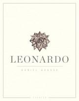 LEONARDO - Ekönyv - ARASSE, DANIEL