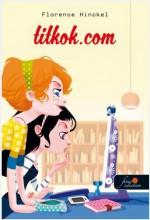 TITKOK.COM - Ekönyv - HINCKEL, FLORENCE