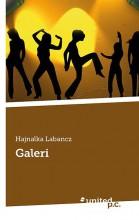 GALERI - Ekönyv - LABANCZ HAJNALKA