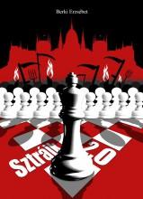 Sztrájk 2.0 - Ekönyv - Berki Erzsébet