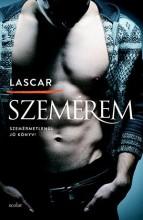 SZEMÉREM - Ekönyv - LASCAR