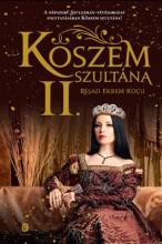KÖSZEM SZULTÁNA II. - Ebook - KOÇU, Reşad Ekrem