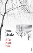DÍSZÖSSZTŰZ - Ekönyv - JENEI LÁSZLÓ