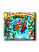 BETLEHEM CSILLAGA - Ekönyv - PRO JUNIOR