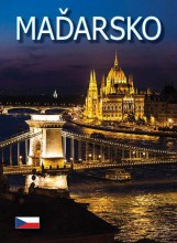 MAĎARSKO (CSEH) - Ekönyv - HAJNI ISTVÁN ÉS KOLOZSVÁRI ILDIKÓ